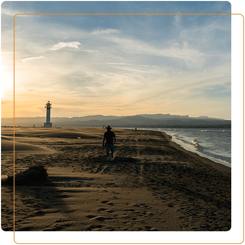delta-ebre-roset-playa